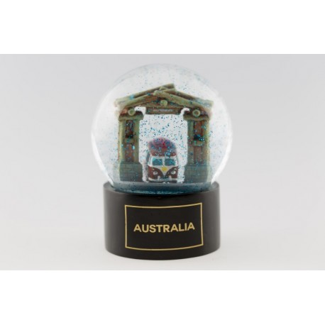 Koala Waterball