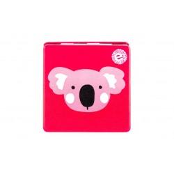 Pocket Mirror - Koala