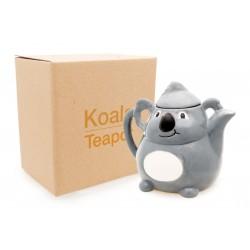 Koala Tea Pot