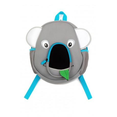 Koala Backpack